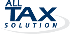 All Tax Solution, LLC Logo